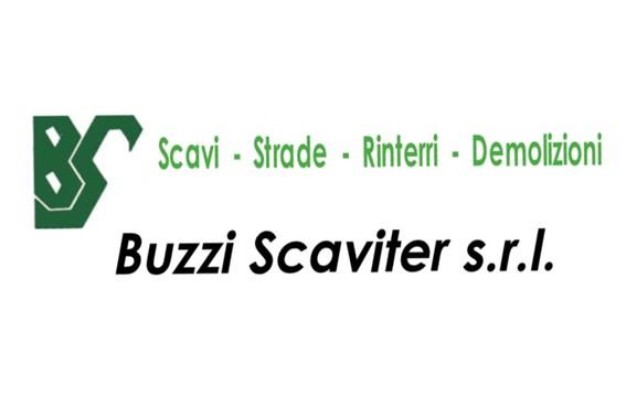 Buzzi Scaviter