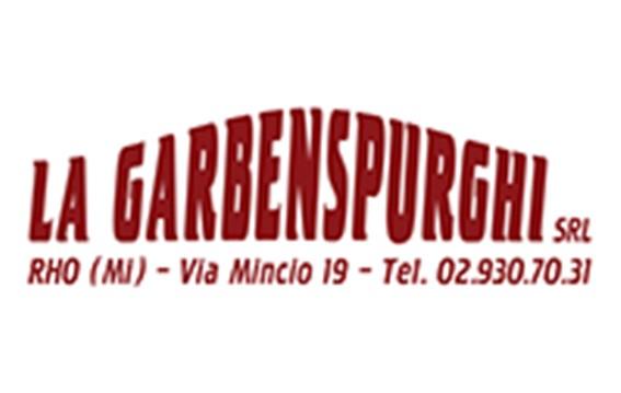 La Garbenspurghi