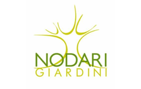 Nodari Giardini