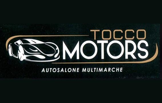 Tocco Motors