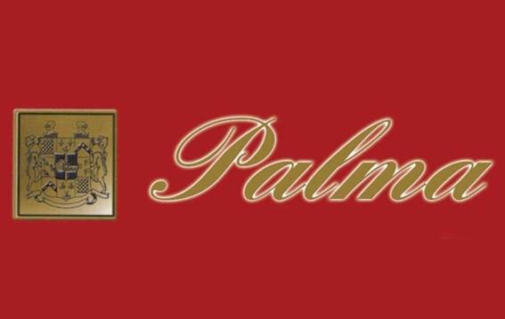 Pasticceria Palma