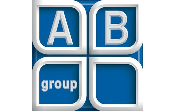 AB Group Ceramiche snc