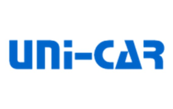 UNI-CAR
