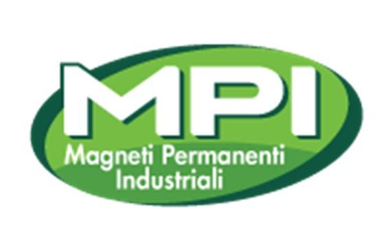MPI - Magneti Permanenti Industriali