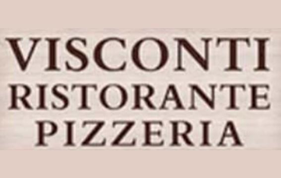 Visconti Ristorante Pizzeria