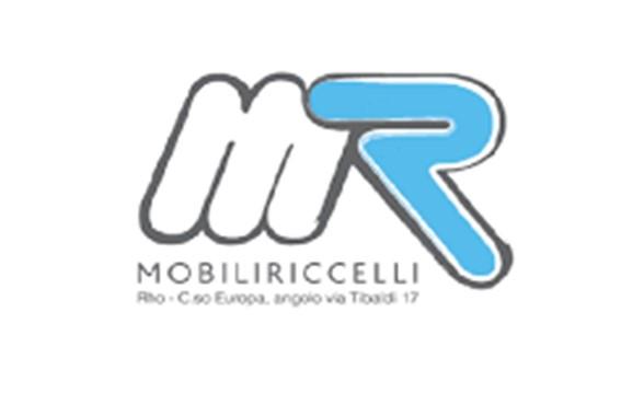 Mobili Riccelli
