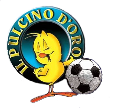 Logo Il Pulcino d'Oro